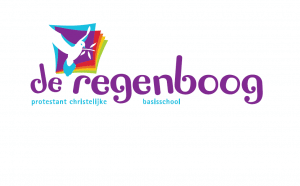 Logo Rgenboog A.