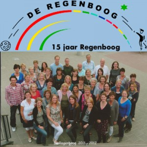 Regenboog-300x300